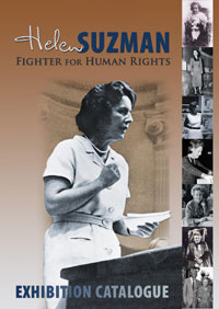 Helen Suzman: Fighter for Human Rights